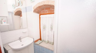 appartamento-bonalaccia-04