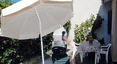 Casa Barbara, Elba