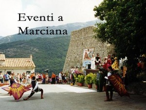 marciana-eventi-01