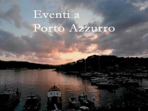 porto-azzurro-eventi-01