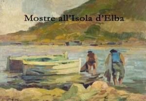 mostre-elba-01