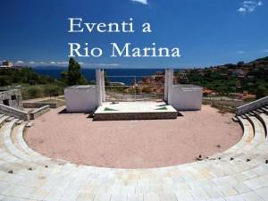 rio-marina-eventi-01