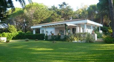 villa-01