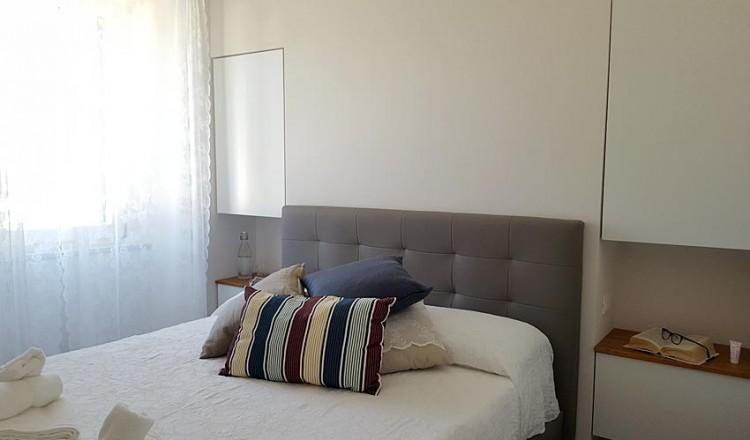 Appartamento La Nicchia di Rio Castello, Elba