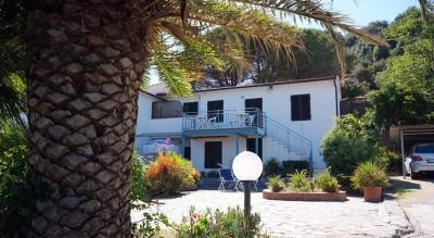 Affittacamere La Vela del Veliero, Elba