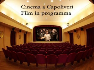 Cinema a Capoliveri, Teatro Flamingo
