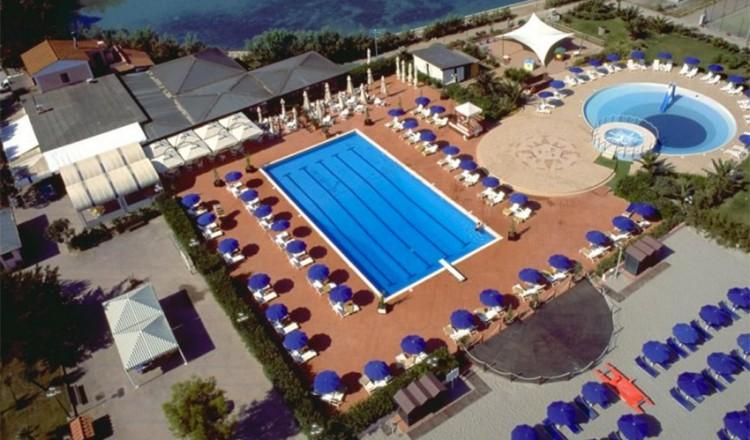 hotel-airone-03