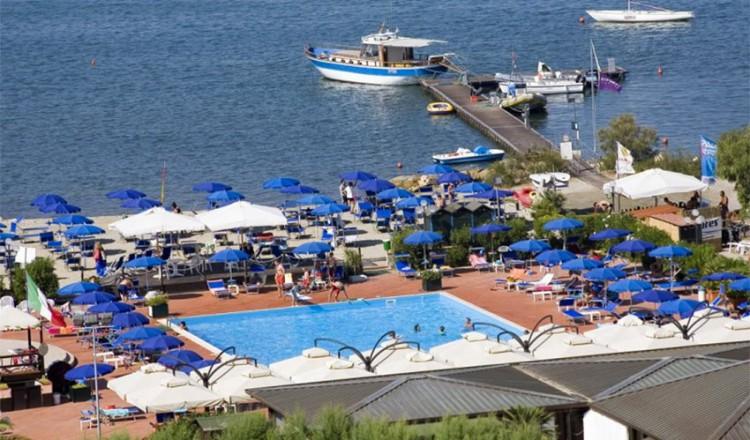 hotel-airone-05