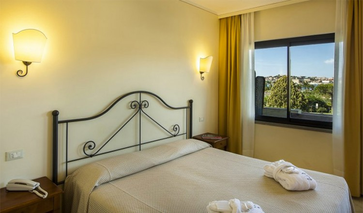 hotel-airone-10
