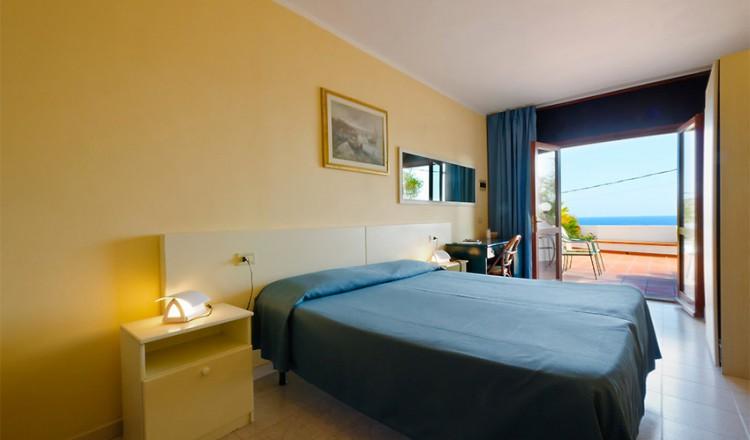 hotel-baia-12