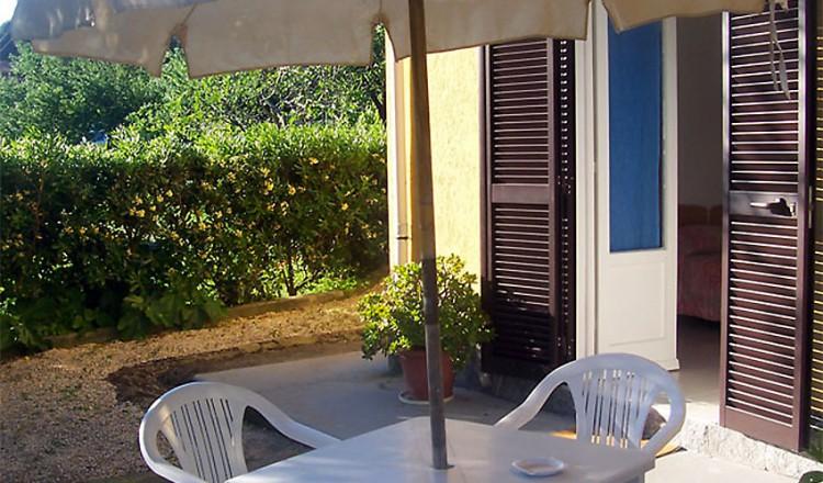hotel-bel-tramonto-03