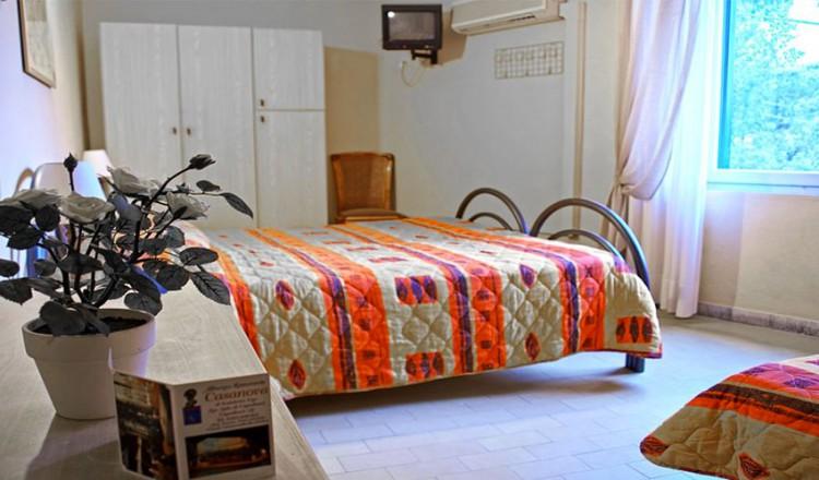 hotel-casanova-03