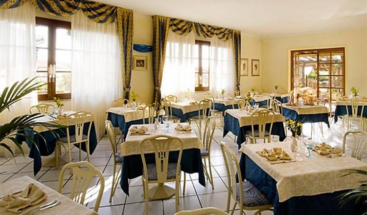 hotel-corallo-15