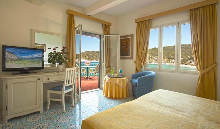 hotel-hermitage-09
