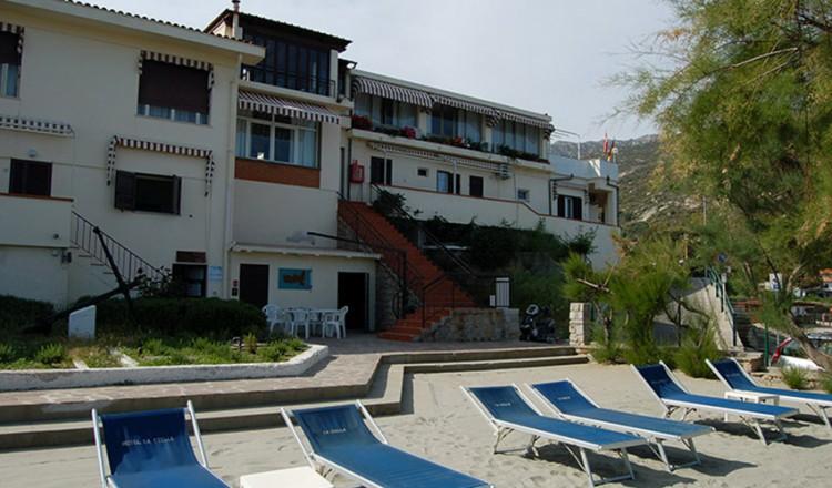 hotel-la-stella-10