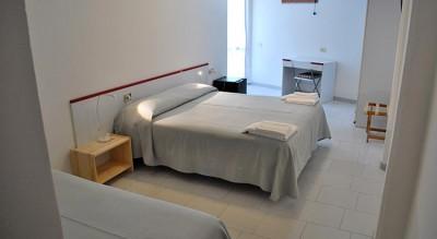 hotel-lorenza-12