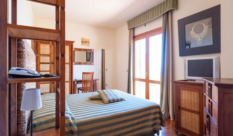 hotel-perla-del-golfo-12