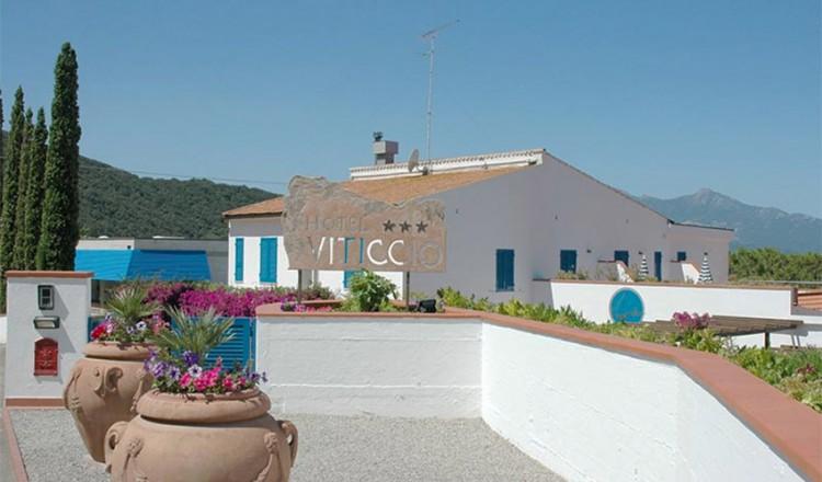 hotel-viticcio-01