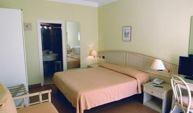 hotel-viticcio-07