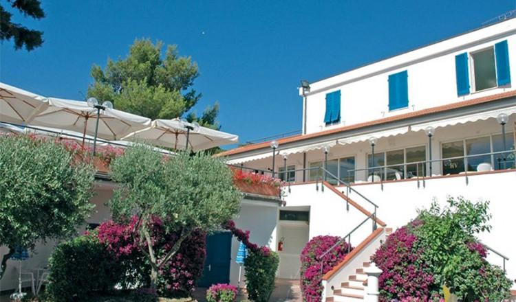 hotel-viticcio-11