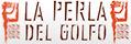 Logo Hotel La Perla del Golfo