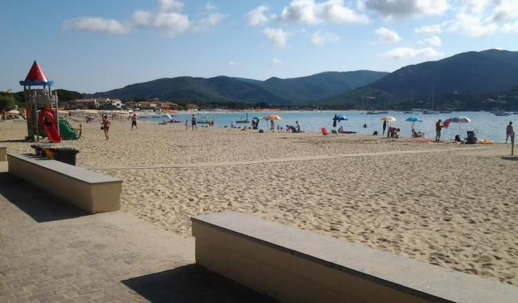 Marina di Campo 22.06.2015