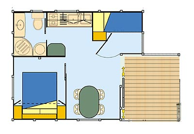 bungalow-trianon