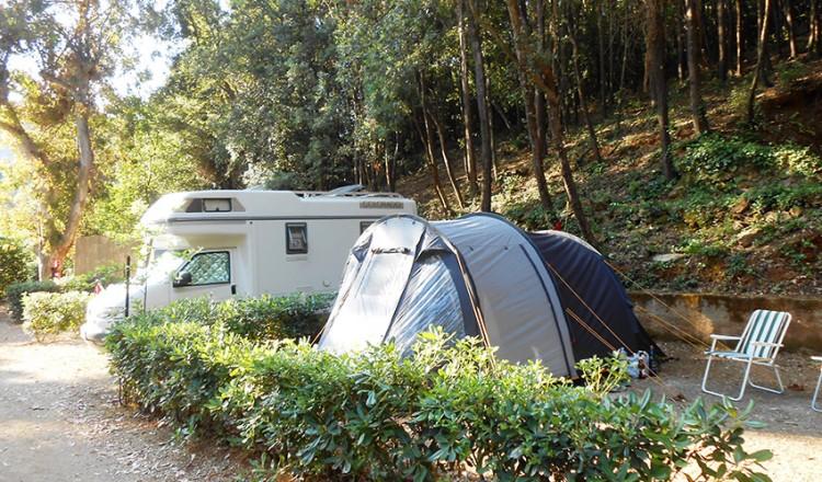 camping-elbadoc-07