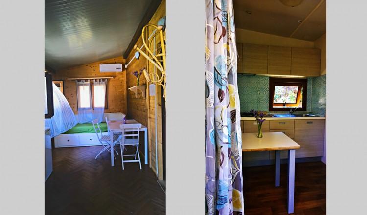 camping-elbadoc-12