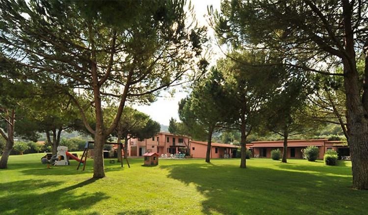 casa-campanella-04