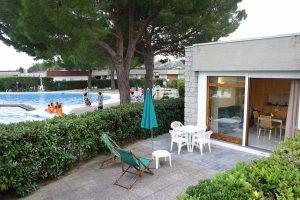 Hotel & Residenc...