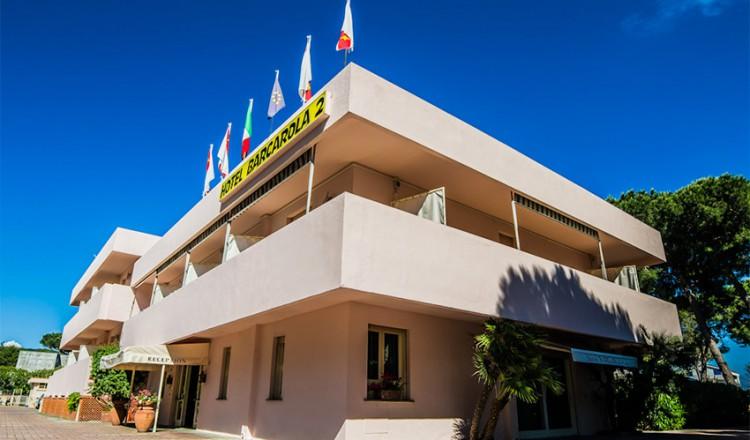hotel-barcarola2-02