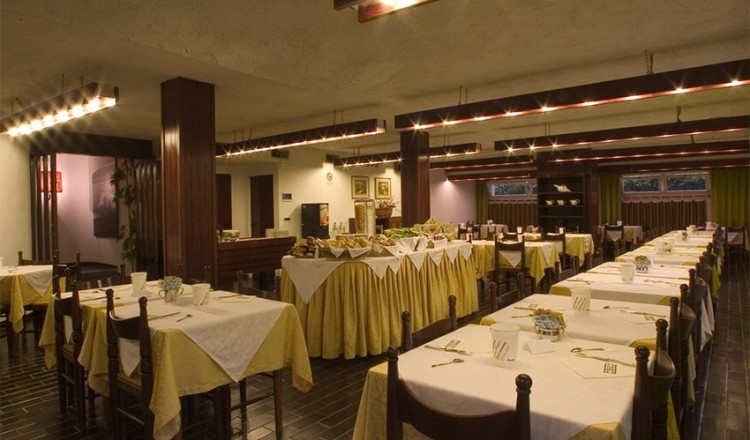 hotel-barcarola2-11