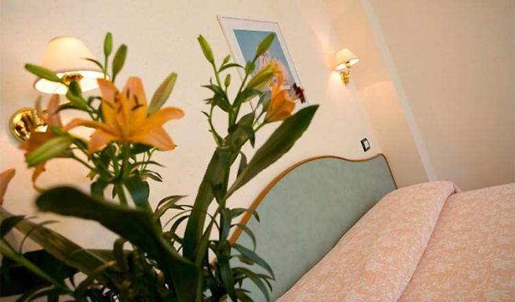 hotel-brigantino-05