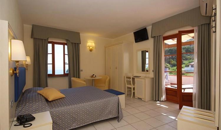 hotel-da-giacomino-12