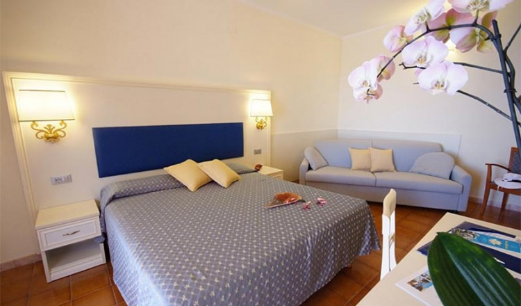 hotel-da-giacomino-14