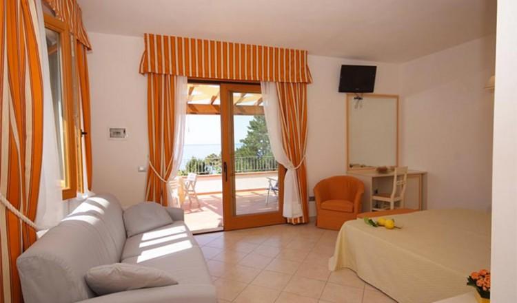 hotel-da-giacomino-16