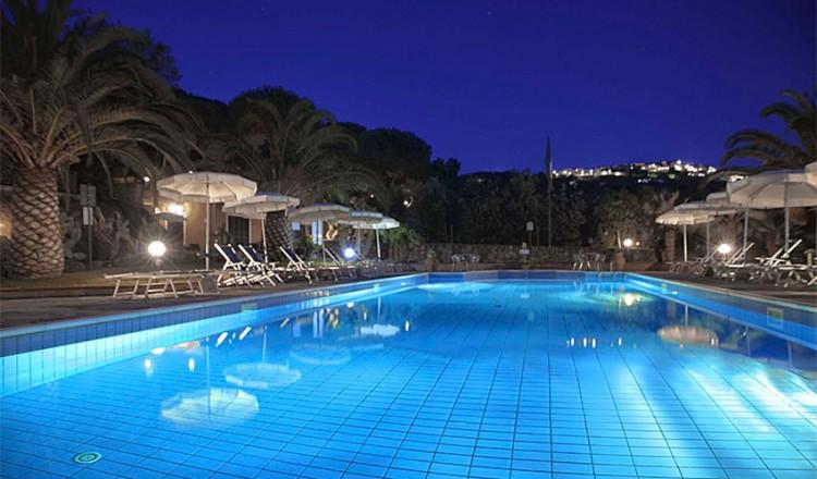 hotel-da-pilade-09