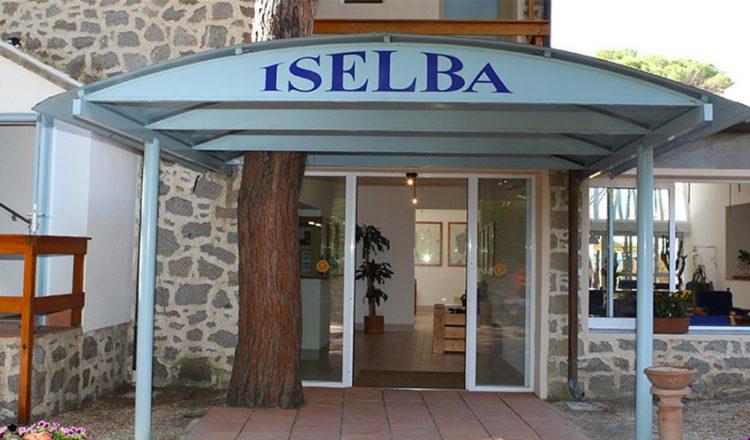 hotel-iselba-05