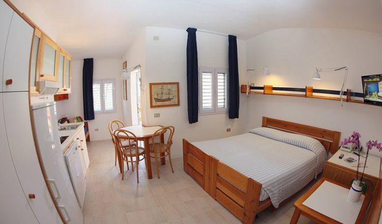 hotel-iselba-11