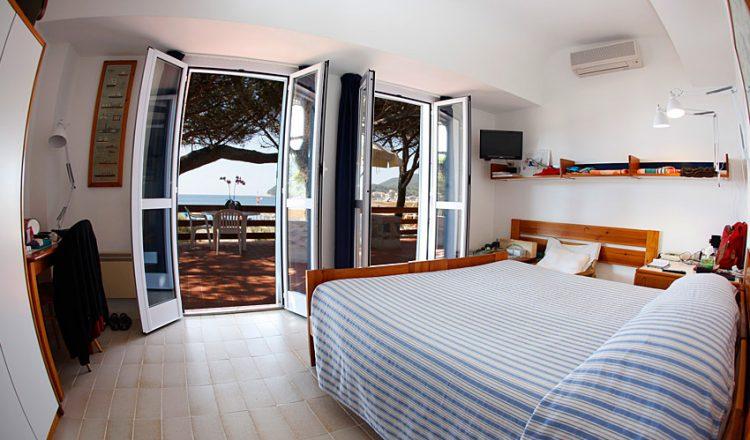 hotel-iselba-13