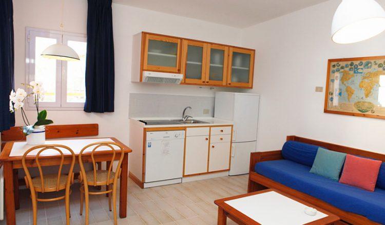 hotel-iselba-18