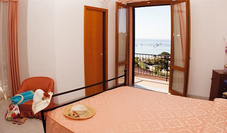hotel-lo-scirocco-04