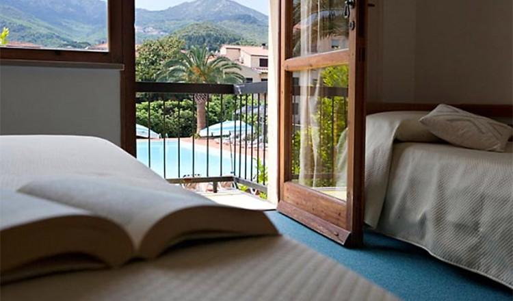 hotel-marinella-15