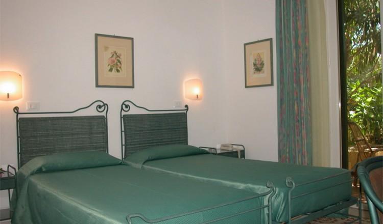 hotel-meridiana-03