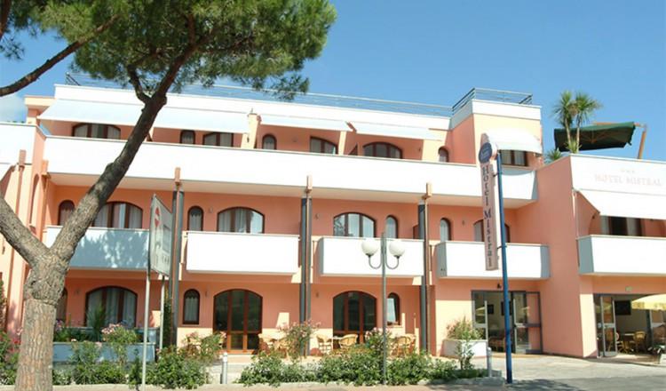 hotel-mistral-03