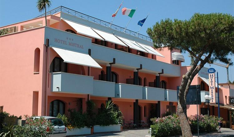 hotel-mistral-05
