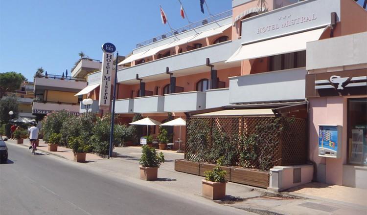 hotel-mistral-12