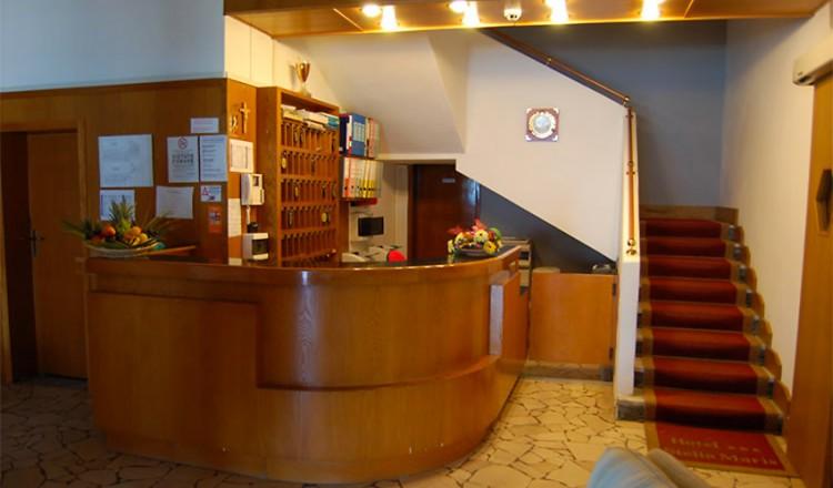 hotel-stella-maris-08