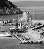 hotel-yacht-club-home